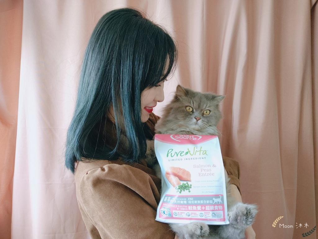 貓咪飼料推薦2021 NutriSource新萃 天然寵糧 無榖貓飼料 貓飼料怎麼選_201129_5.jpg