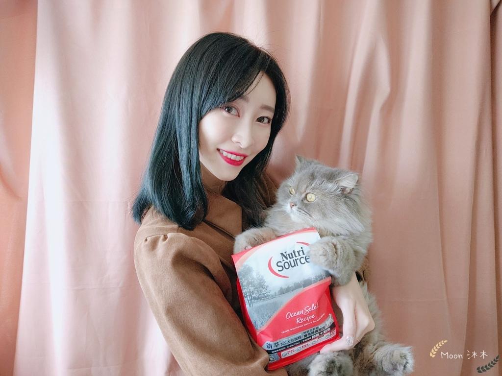 貓咪飼料推薦2021 NutriSource新萃 天然寵糧 無榖貓飼料 貓飼料怎麼選_201129_7.jpg