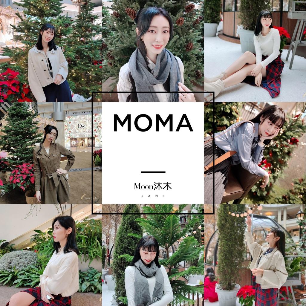 moma服飾 2021女生服裝穿搭推薦 過年拜年穿搭_201213_0.jpg