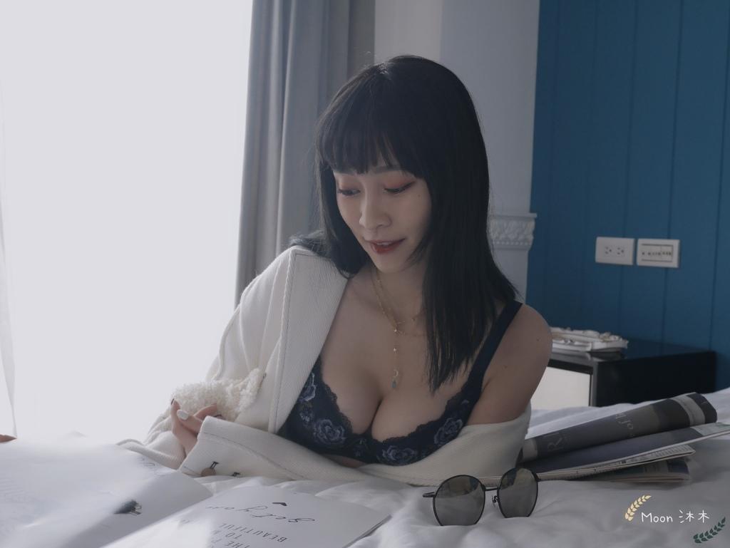 Aimyfe亞曼菲內衣 無鋼圈內衣推薦 集中內衣_201230_15.jpg