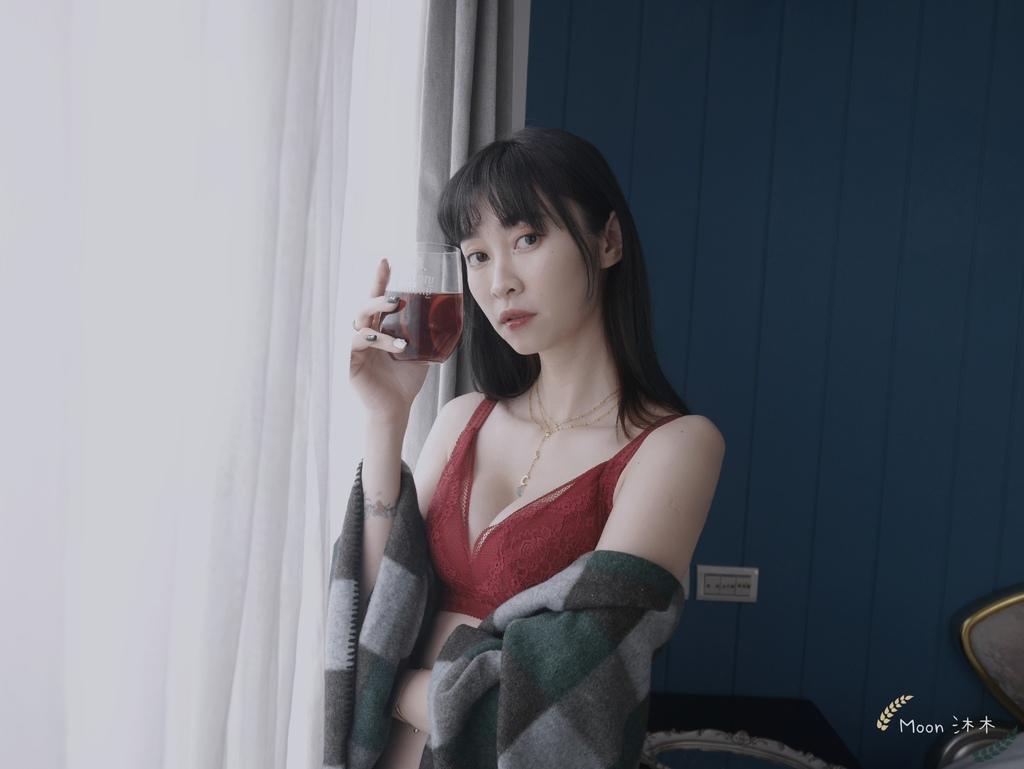 Aimyfe亞曼菲內衣 無鋼圈內衣推薦 集中內衣_201230_28.jpg