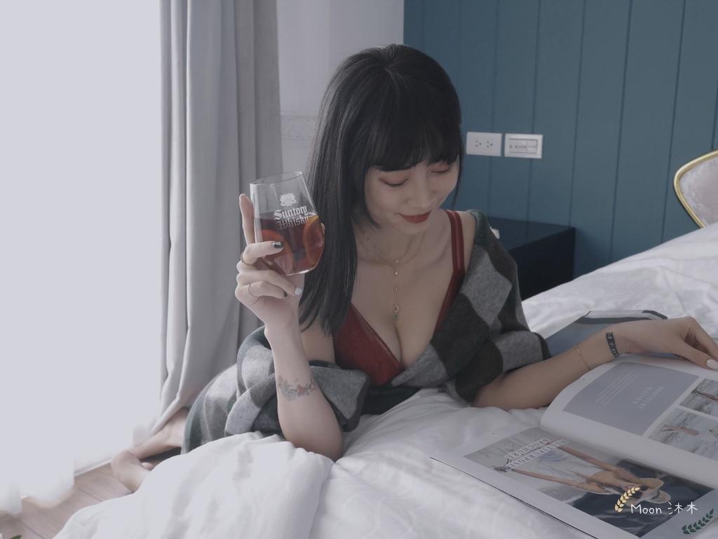 Aimyfe亞曼菲內衣 無鋼圈內衣推薦 集中內衣_201230_30.jpg