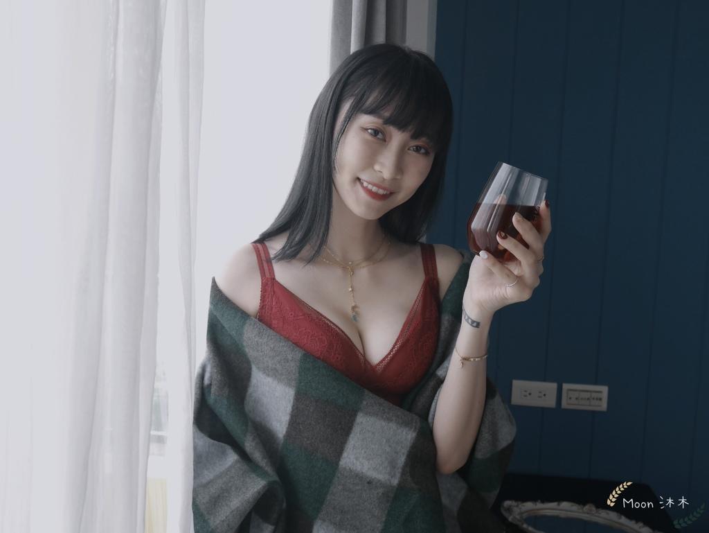 Aimyfe亞曼菲內衣 無鋼圈內衣推薦 集中內衣_201230_31.jpg
