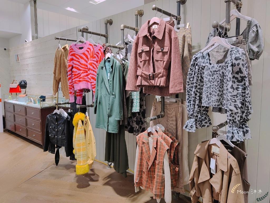 FREYAFALU 服飾品牌 信義A13_201231_1.jpg