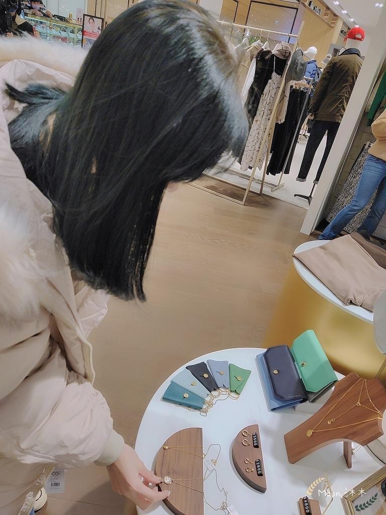 FREYAFALU 服飾品牌 信義A13_201231_17.jpg