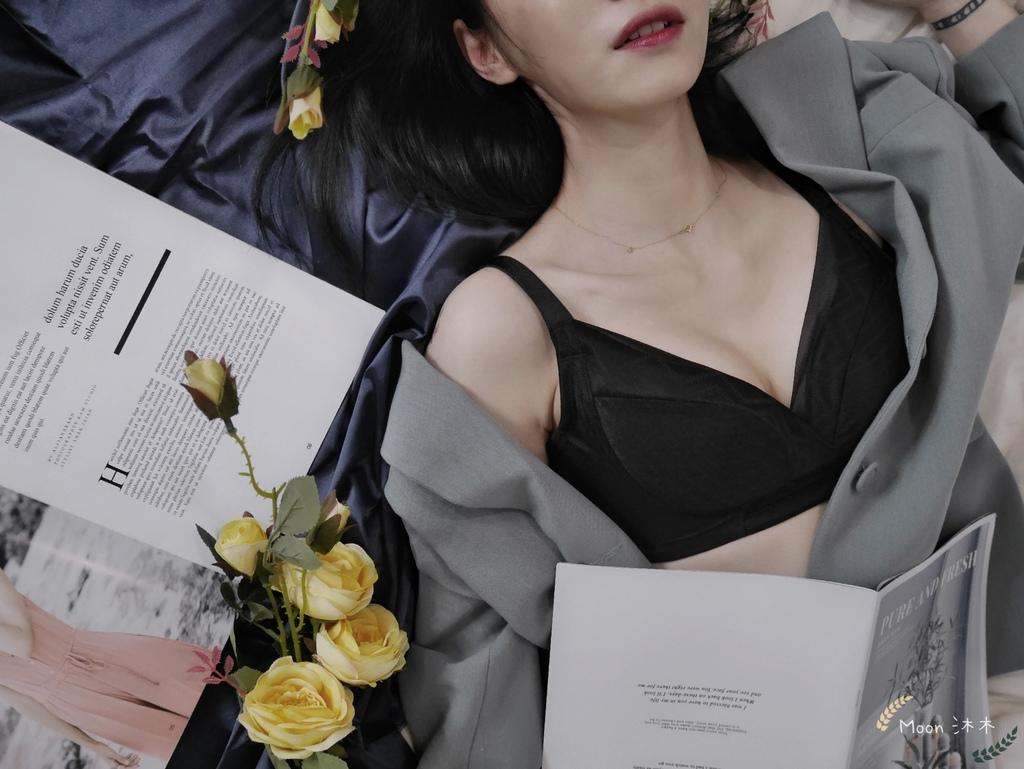 Aimyfe亞曼菲內衣 無鋼圈內衣推薦 集中內衣_210103_12.jpg