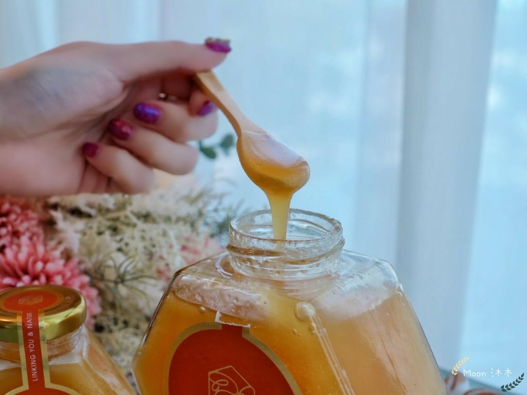 天然純蜂蜜 推薦2021 You_Me Honey優蜜 台灣純蜂蜜 Crema 活性酵素的蜂蜜水好處_210201_38.jpg