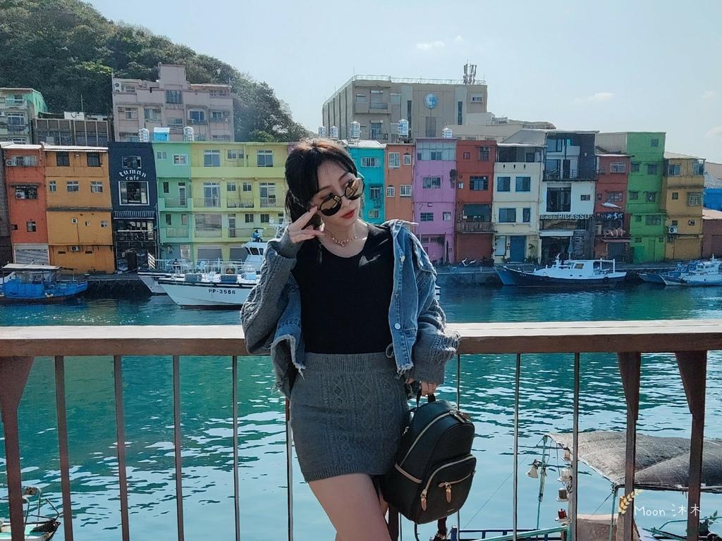 S%5CAIME東京企劃 門市 評價 真皮後背包女2021 真皮皮夾 短夾 女用包包推薦品牌 春夏穿搭_21020_1.jpg