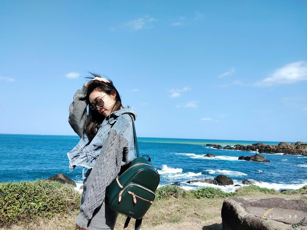 S%5CAIME東京企劃 門市 評價 真皮後背包女2021 真皮皮夾 短夾 女用包包推薦品牌 春夏穿搭_21020_4.jpg