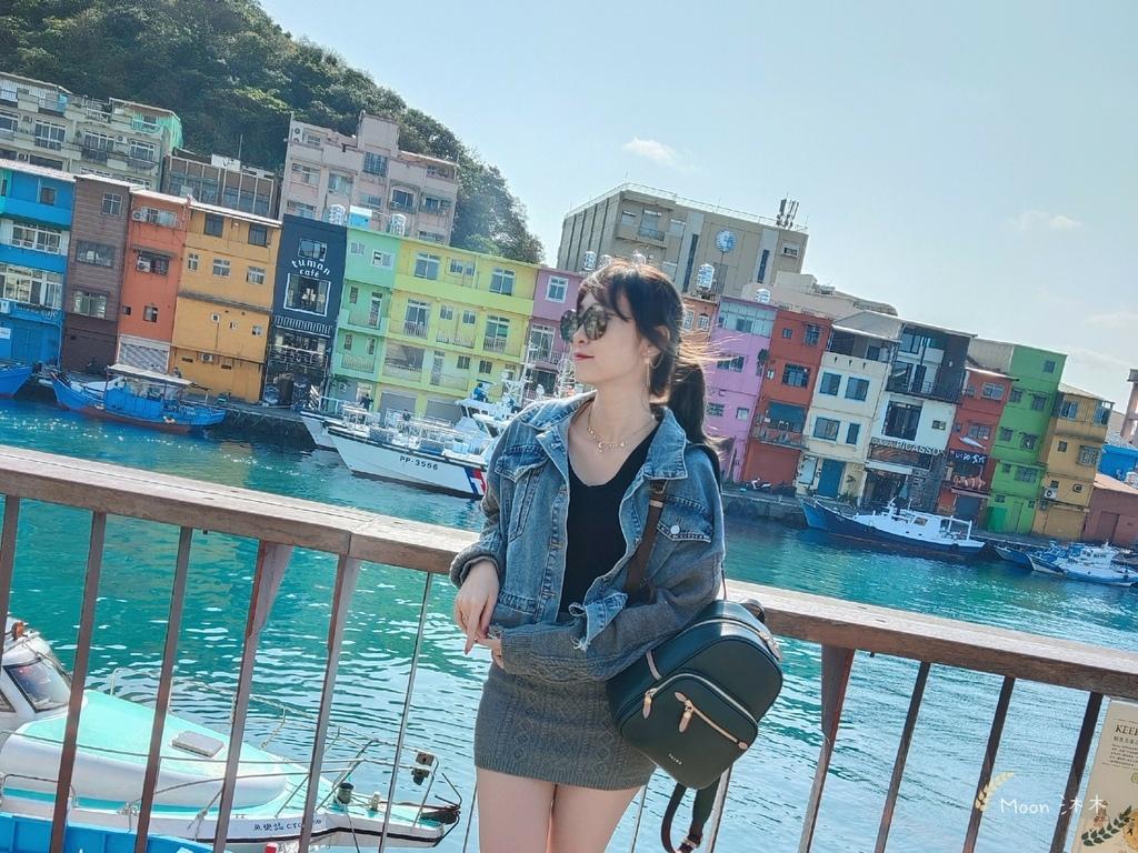 S%5CAIME東京企劃 門市 評價 真皮後背包女2021 真皮皮夾 短夾 女用包包推薦品牌 春夏穿搭_21020_2.jpg