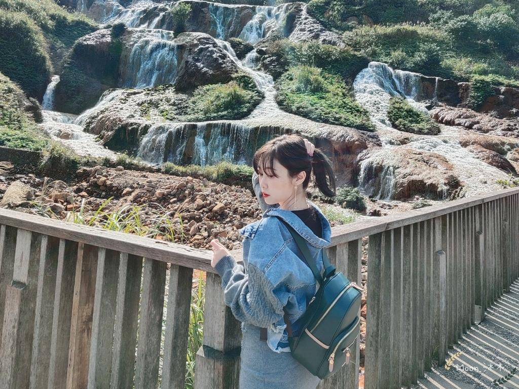 S%5CAIME東京企劃 門市 評價 真皮後背包女2021 真皮皮夾 短夾 女用包包推薦品牌 春夏穿搭_21020_5.jpg