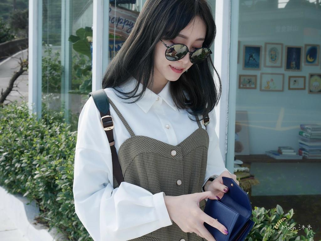 S%5CAIME東京企劃 門市 評價 真皮後背包女2021 真皮皮夾 短夾 女用包包推薦品牌 春夏穿搭_21020_11.jpg
