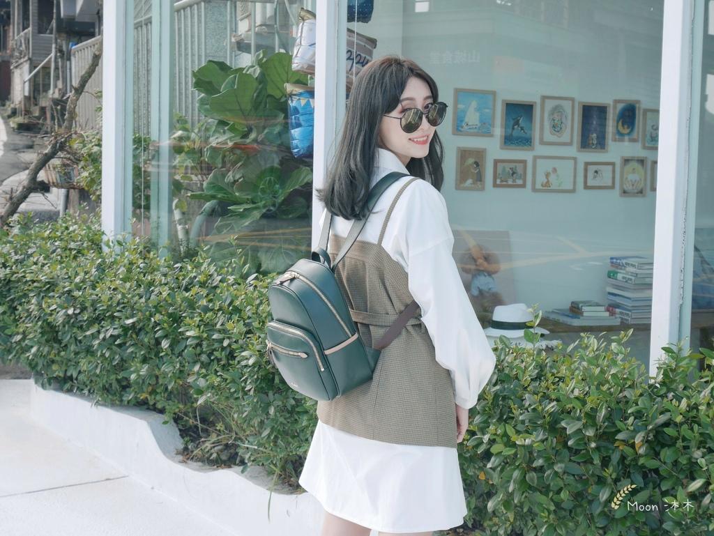 S%5CAIME東京企劃 門市 評價 真皮後背包女2021 真皮皮夾 短夾 女用包包推薦品牌 春夏穿搭_21020_13.jpg