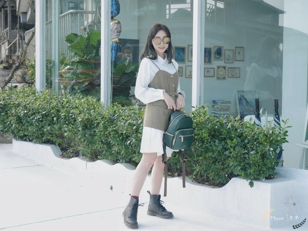 S%5CAIME東京企劃 門市 評價 真皮後背包女2021 真皮皮夾 短夾 女用包包推薦品牌 春夏穿搭_21020_14.jpg