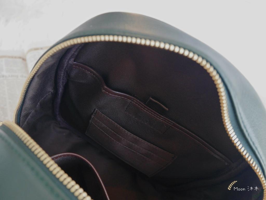 S%5CAIME東京企劃 門市 評價 真皮後背包女2021 真皮皮夾 短夾 女用包包推薦品牌 春夏穿搭_21020_17.jpg