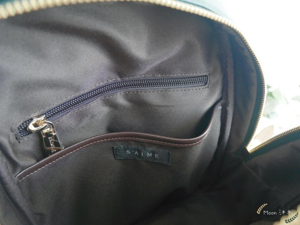 S%5CAIME東京企劃 門市 評價 真皮後背包女2021 真皮皮夾 短夾 女用包包推薦品牌 春夏穿搭_21020_18.jpg