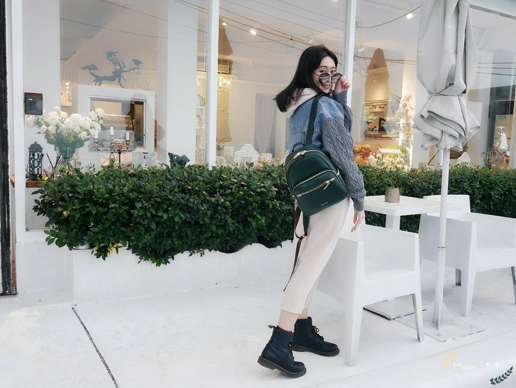 S%5CAIME東京企劃 門市 評價 真皮後背包女2021 真皮皮夾 短夾 女用包包推薦品牌 春夏穿搭_21020_31.jpg