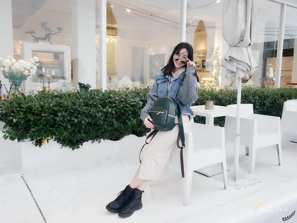S%5CAIME東京企劃 門市 評價 真皮後背包女2021 真皮皮夾 短夾 女用包包推薦品牌 春夏穿搭_21020_32.jpg