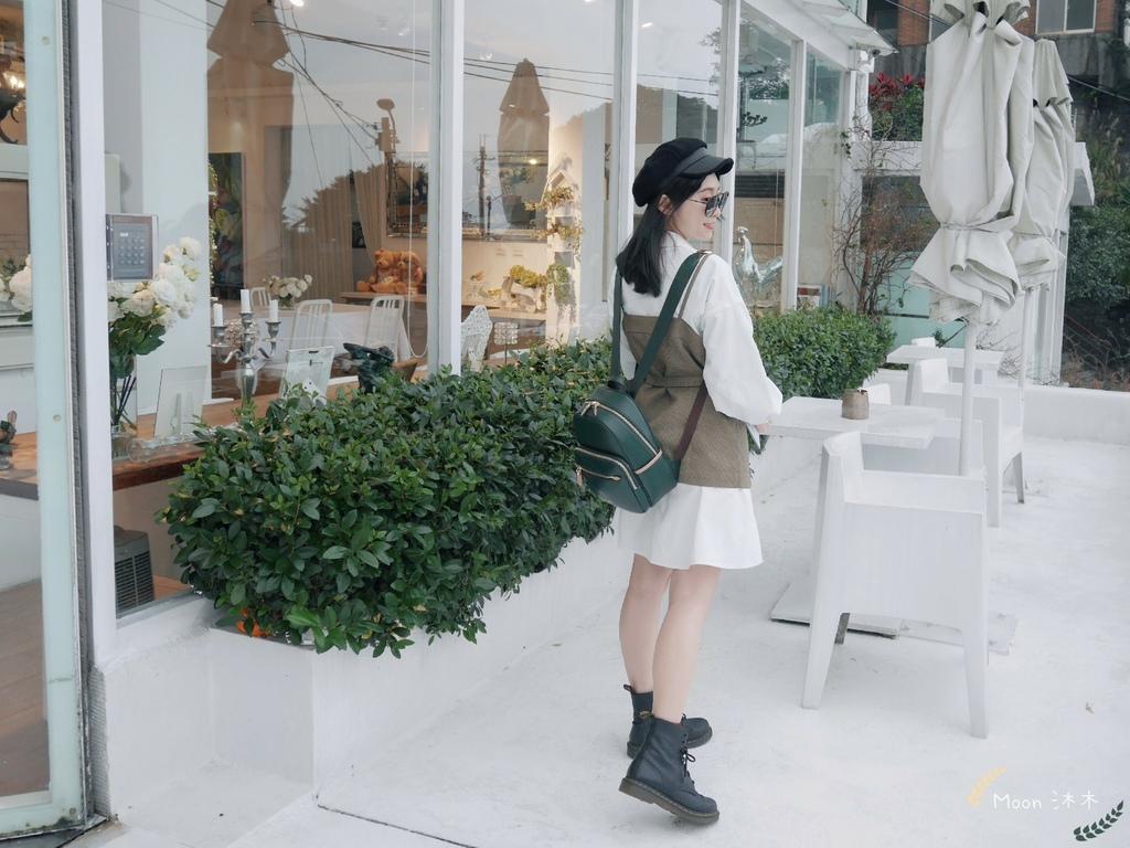 S%5CAIME東京企劃 門市 評價 真皮後背包女2021 真皮皮夾 短夾 女用包包推薦品牌 春夏穿搭_21020_36.jpg