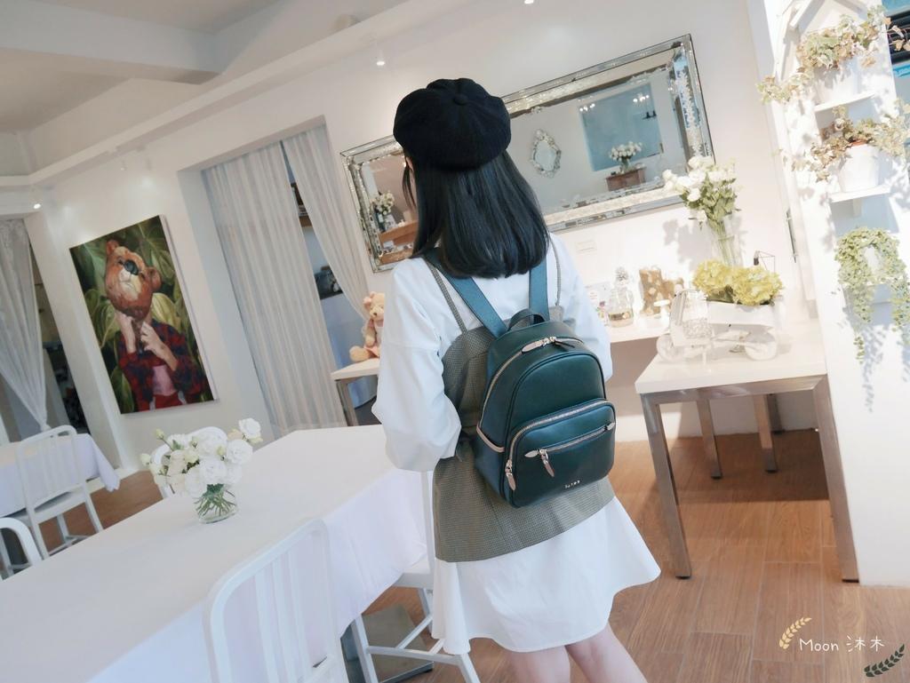 S%5CAIME東京企劃 門市 評價 真皮後背包女2021 真皮皮夾 短夾 女用包包推薦品牌 春夏穿搭_21020_38.jpg