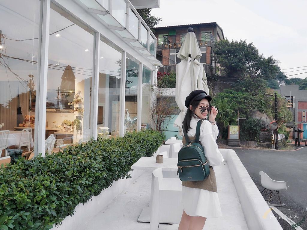 S%5CAIME東京企劃 門市 評價 真皮後背包女2021 真皮皮夾 短夾 女用包包推薦品牌 春夏穿搭_21020_37.jpg