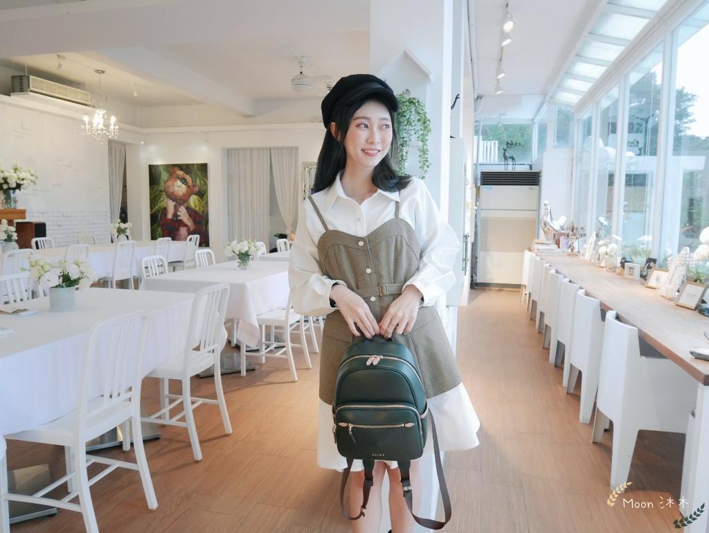 S%5CAIME東京企劃 門市 評價 真皮後背包女2021 真皮皮夾 短夾 女用包包推薦品牌 春夏穿搭_21020_39.jpg