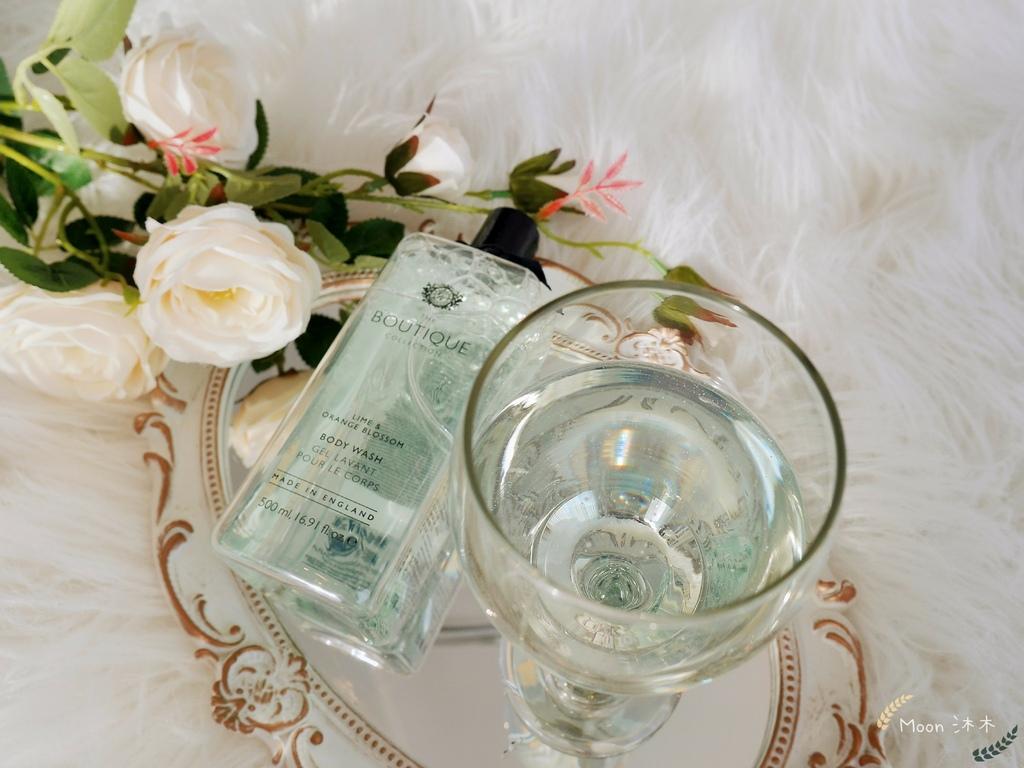 BOUTIQUE璞莉可 沐浴 乳液推薦2021 香氛品牌推薦2021 泡澡沐浴兩用_210207_5.jpg