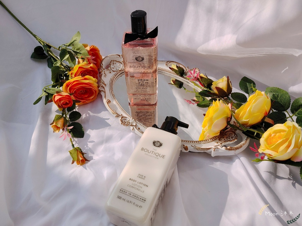 BOUTIQUE璞莉可 沐浴 乳液推薦2021 香氛品牌推薦2021 泡澡沐浴兩用_210207_40.jpg