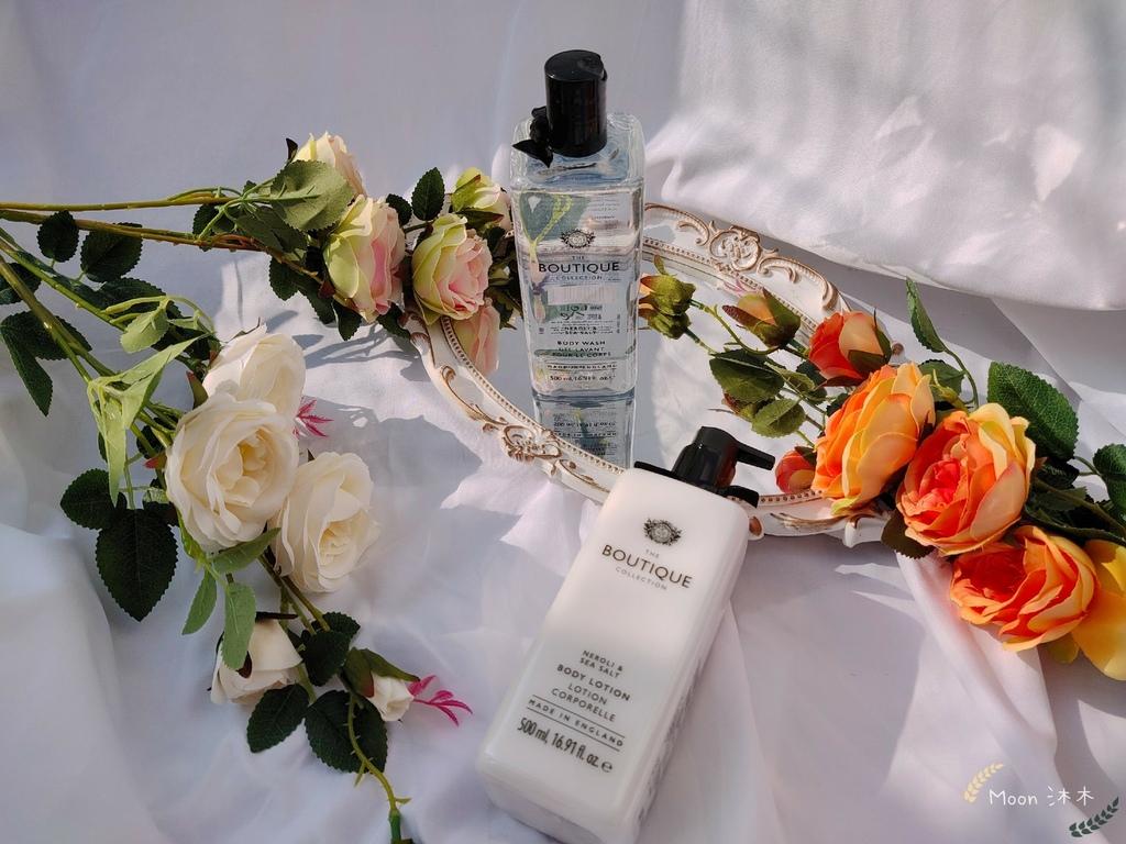 BOUTIQUE璞莉可 沐浴 乳液推薦2021 香氛品牌推薦2021 泡澡沐浴兩用_210207_42.jpg