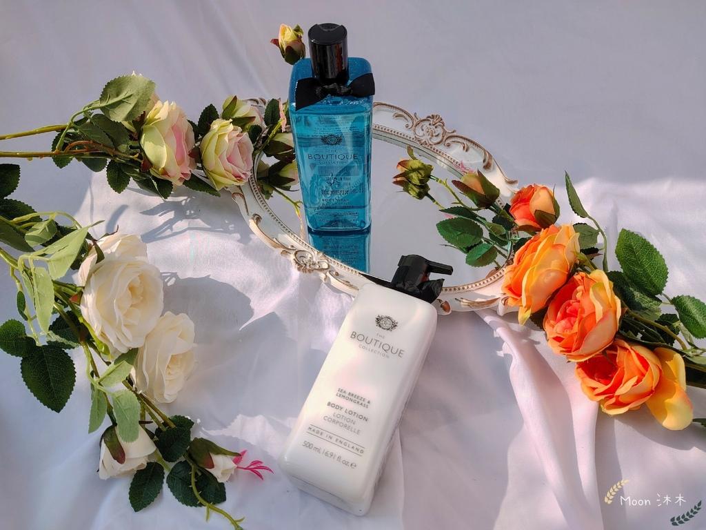 BOUTIQUE璞莉可 沐浴 乳液推薦2021 香氛品牌推薦2021 泡澡沐浴兩用_210207_43.jpg