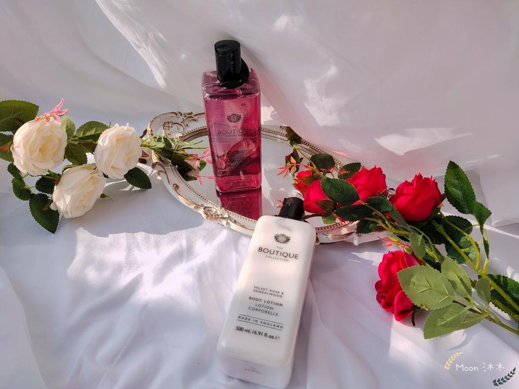 BOUTIQUE璞莉可 沐浴 乳液推薦2021 香氛品牌推薦2021 泡澡沐浴兩用_210207_41.jpg