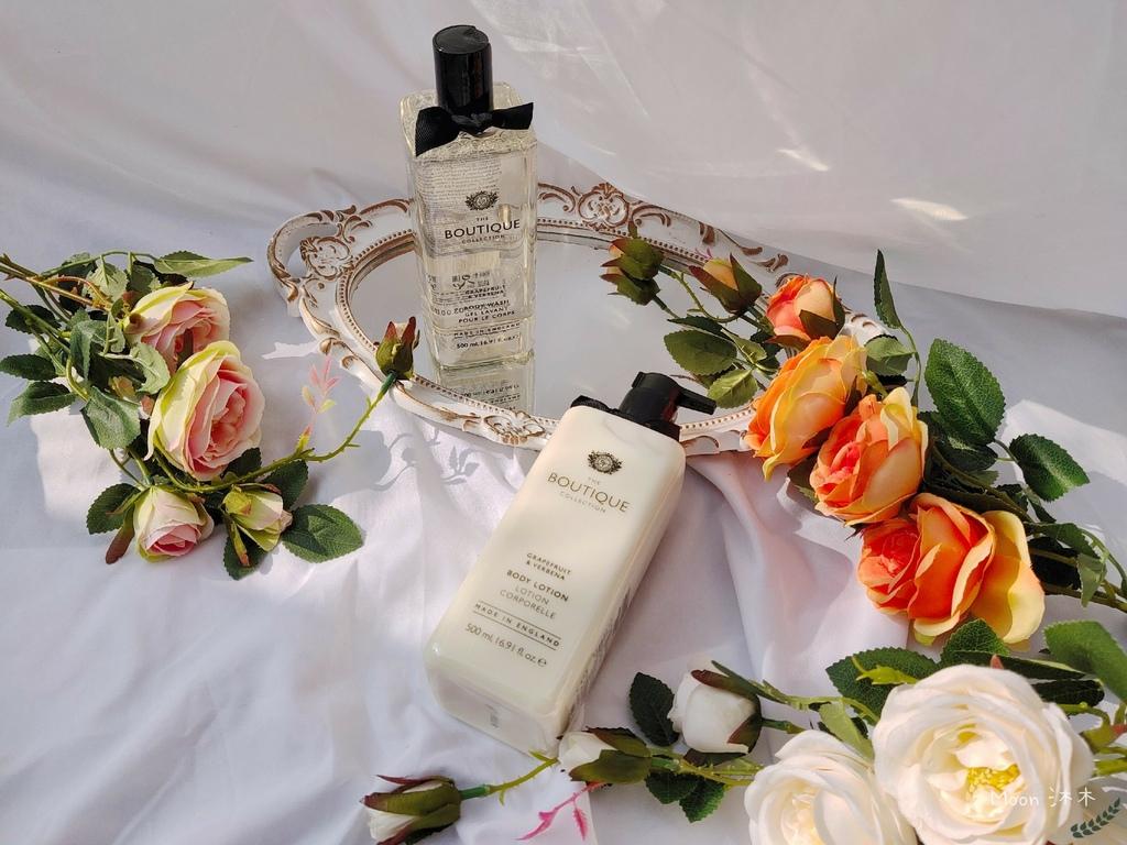 BOUTIQUE璞莉可 沐浴 乳液推薦2021 香氛品牌推薦2021 泡澡沐浴兩用_210207_45.jpg