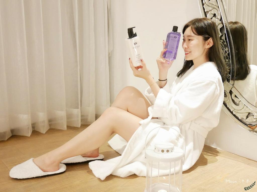BOUTIQUE璞莉可 沐浴 乳液推薦2021 香氛品牌推薦2021 泡澡沐浴兩用_210207_12.jpg