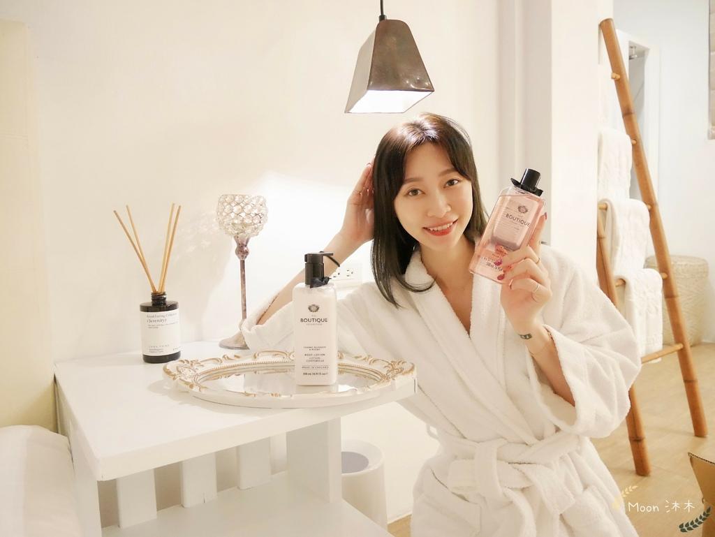 BOUTIQUE璞莉可 沐浴 乳液推薦2021 香氛品牌推薦2021 泡澡沐浴兩用_210207_16.jpg