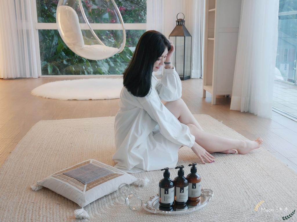 油頭洗髮精 推薦品牌 SIRO洗髮精評價  1號健髮洗髮露 1號修護護髮素 2號控油洗髮露_210213_3.jpg