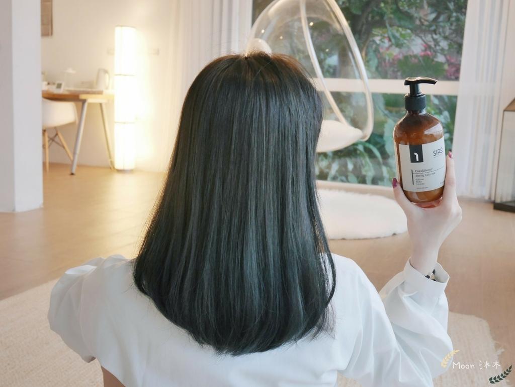 油頭洗髮精 推薦品牌 SIRO洗髮精評價  1號健髮洗髮露 1號修護護髮素 2號控油洗髮露_210213_10.jpg