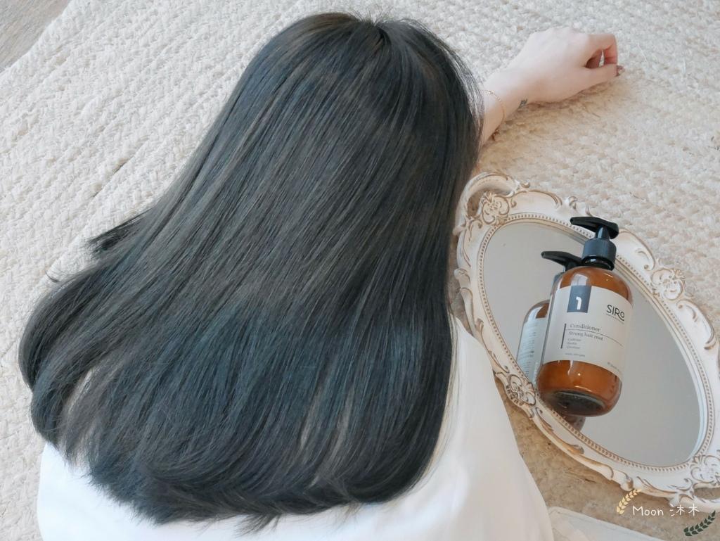 油頭洗髮精 推薦品牌 SIRO洗髮精評價  1號健髮洗髮露 1號修護護髮素 2號控油洗髮露_210213_9.jpg