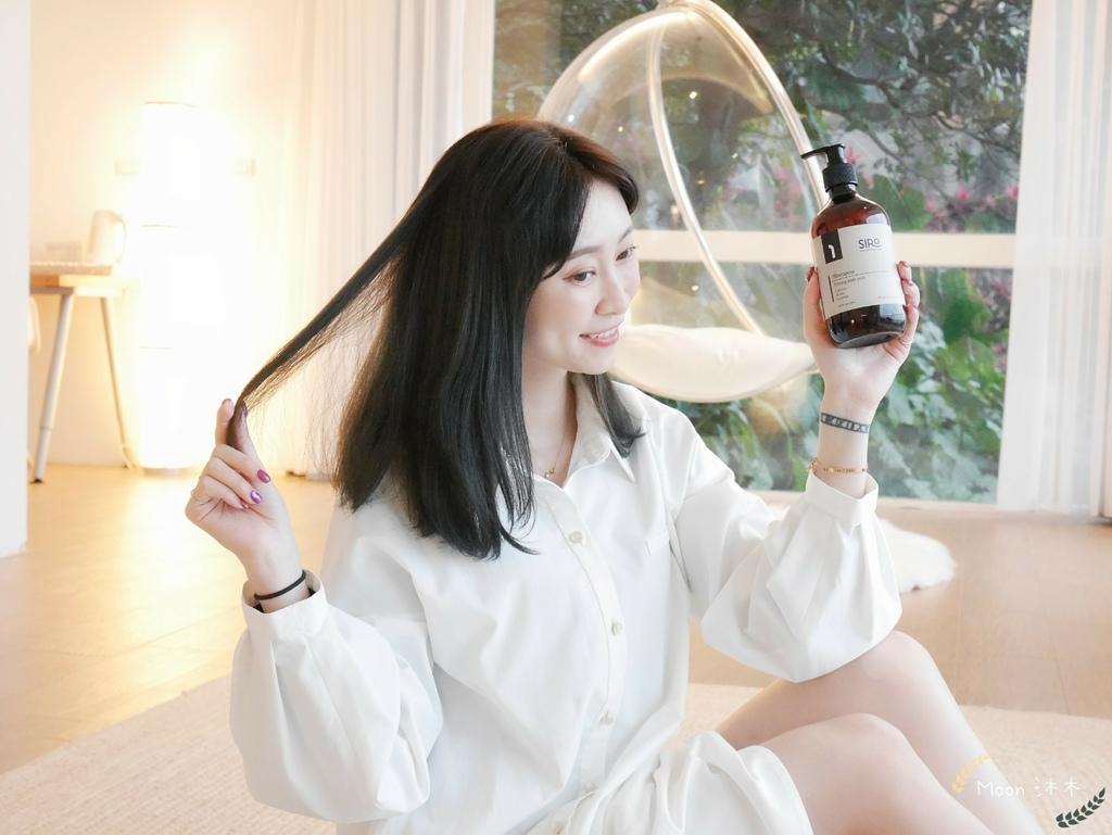 油頭洗髮精 推薦品牌 SIRO洗髮精評價  1號健髮洗髮露 1號修護護髮素 2號控油洗髮露_210213_14.jpg