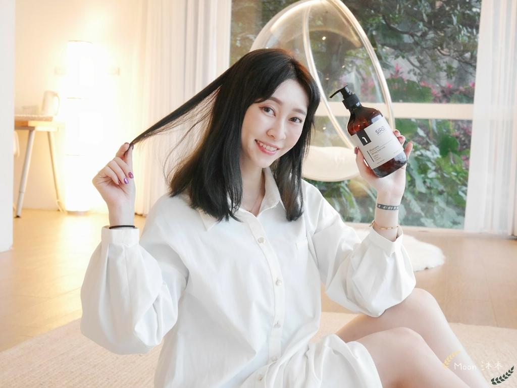 油頭洗髮精 推薦品牌 SIRO洗髮精評價  1號健髮洗髮露 1號修護護髮素 2號控油洗髮露_210213_13.jpg