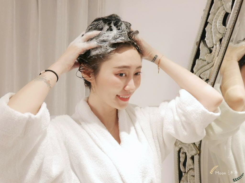 油頭洗髮精 推薦品牌 SIRO洗髮精評價  1號健髮洗髮露 1號修護護髮素 2號控油洗髮露_210213_23.jpg