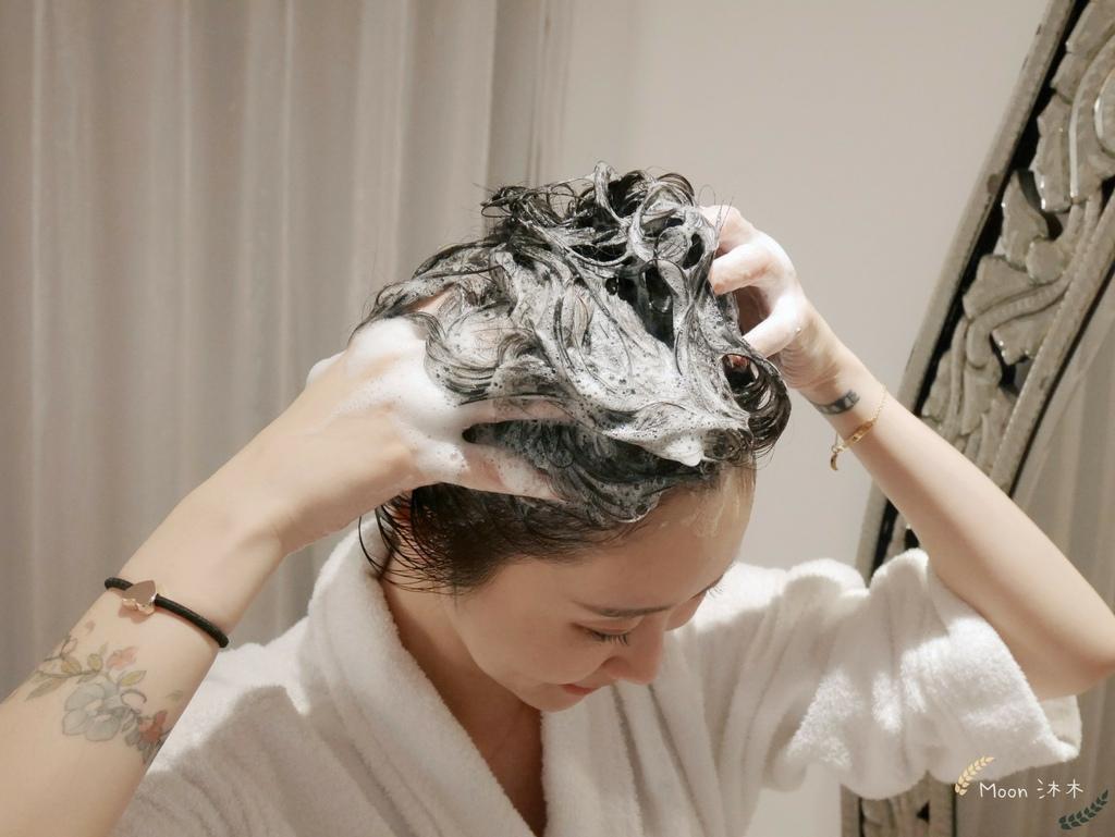 油頭洗髮精 推薦品牌 SIRO洗髮精評價  1號健髮洗髮露 1號修護護髮素 2號控油洗髮露_210213_25.jpg