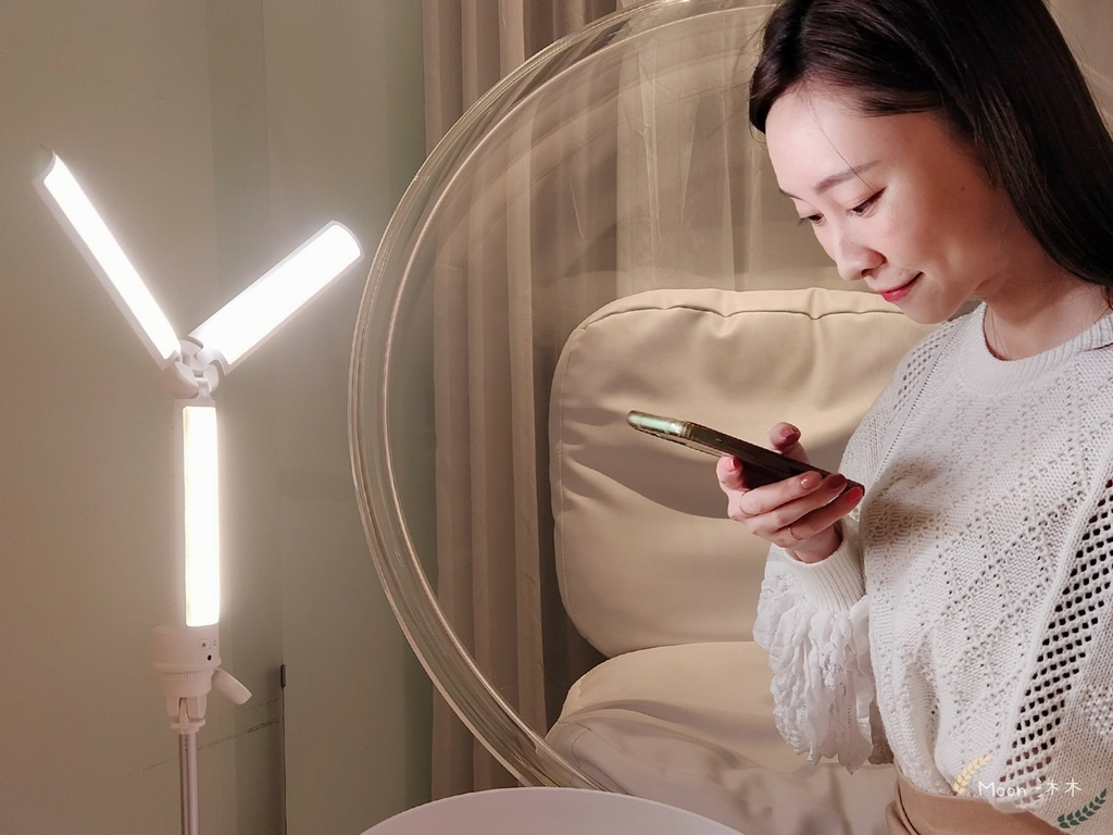 補光燈推薦 magipea美極品評價 補光超級棒 好用嗎? 直播燈推薦 露營戶外照明燈推薦 拍照_14.jpg