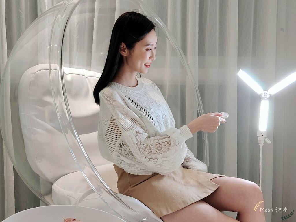 補光燈推薦 magipea美極品評價 補光超級棒 好用嗎? 直播燈推薦 露營戶外照明燈推薦 拍照_13.jpg