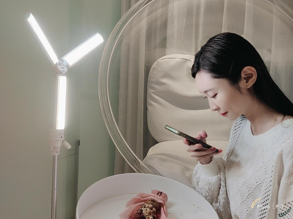 補光燈推薦 magipea美極品評價 補光超級棒 好用嗎? 直播燈推薦 露營戶外照明燈推薦 拍照_12.jpg