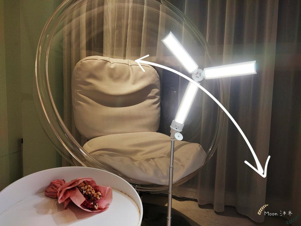 補光燈推薦 magipea美極品評價 補光超級棒 好用嗎? 直播燈推薦 露營戶外照明燈推薦 拍照_18.jpg