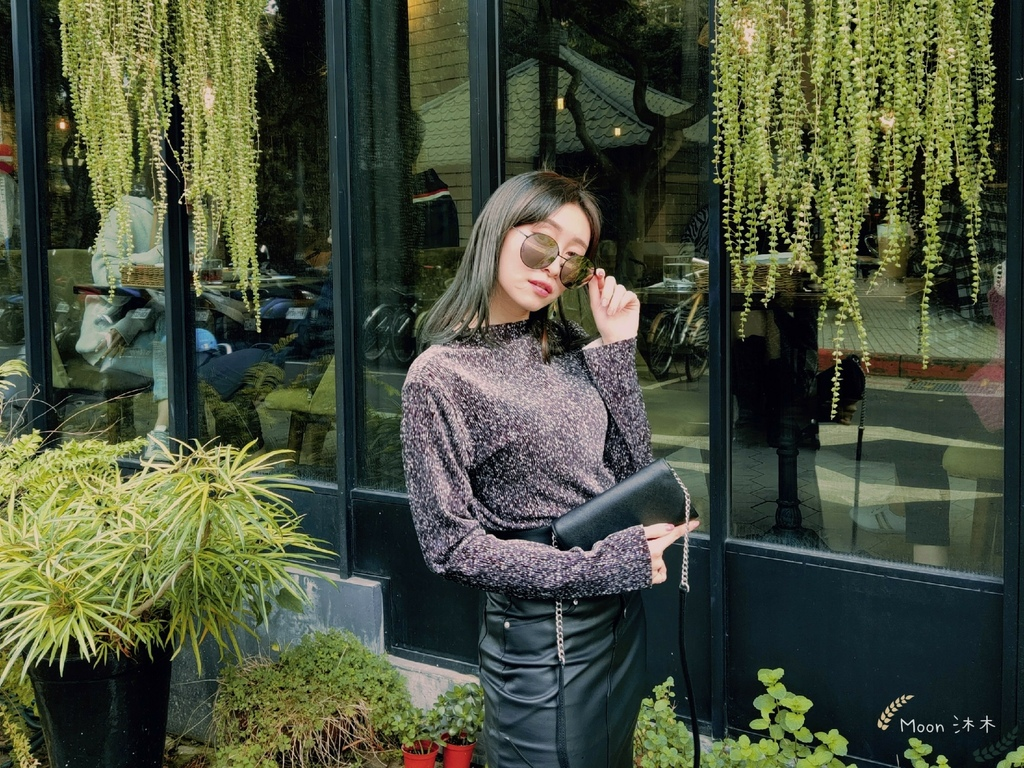 2021女穿搭分享推薦 2021春季穿搭 2021春夏穿搭 顯瘦穿搭2021 omore網拍平價推薦_210222_9.jpg