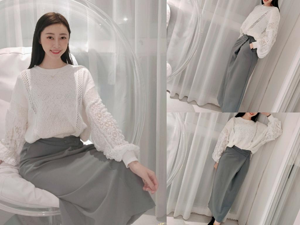2021女穿搭分享推薦 2021春季穿搭 2021春夏穿搭 顯瘦穿搭2021 omore網拍平價推薦_210222_3.jpg