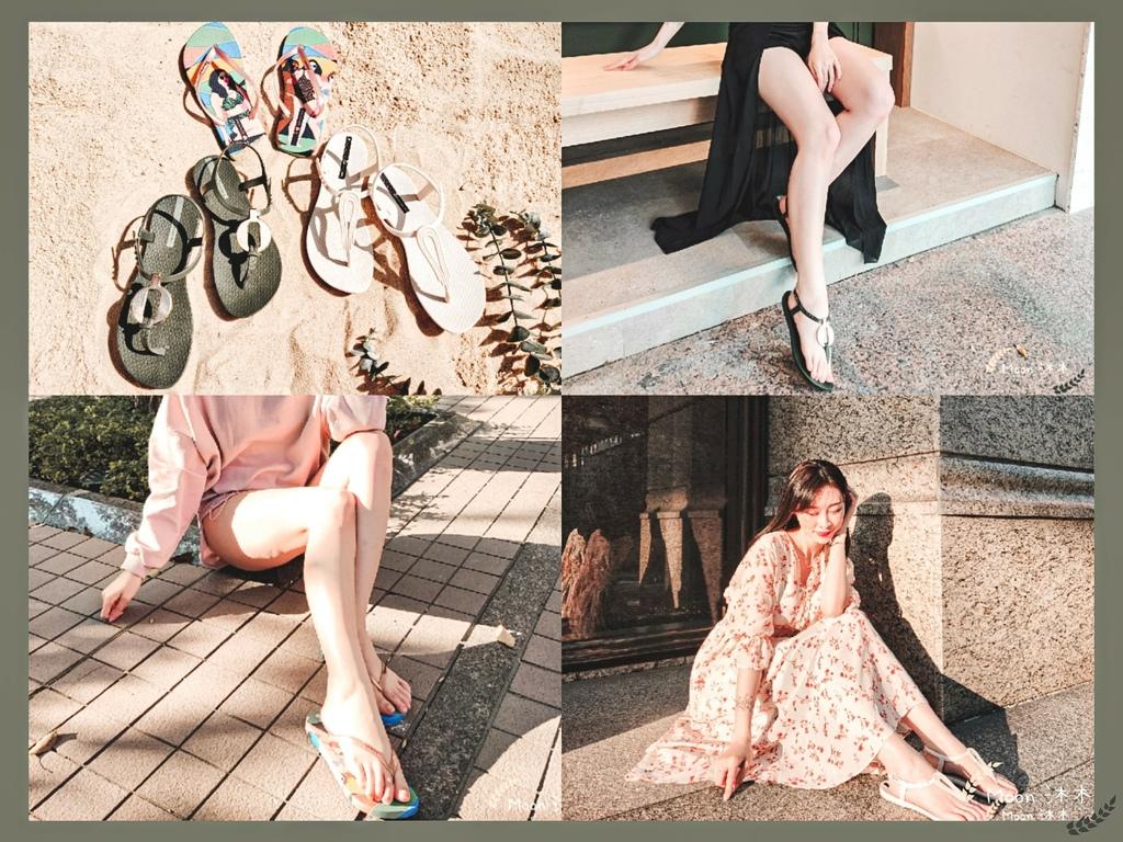 Ipanema巴西涼拖鞋 夾腳拖推薦 不咬腳拖鞋 涼鞋穿搭2021 休閒女鞋_210226_4.jpg