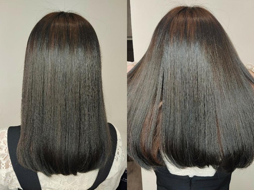 HAPPYHAIR 鉑金光感護髮 深層護髮推薦 2021護髮 土城髮廊 快樂髮廊_210315_3.jpg