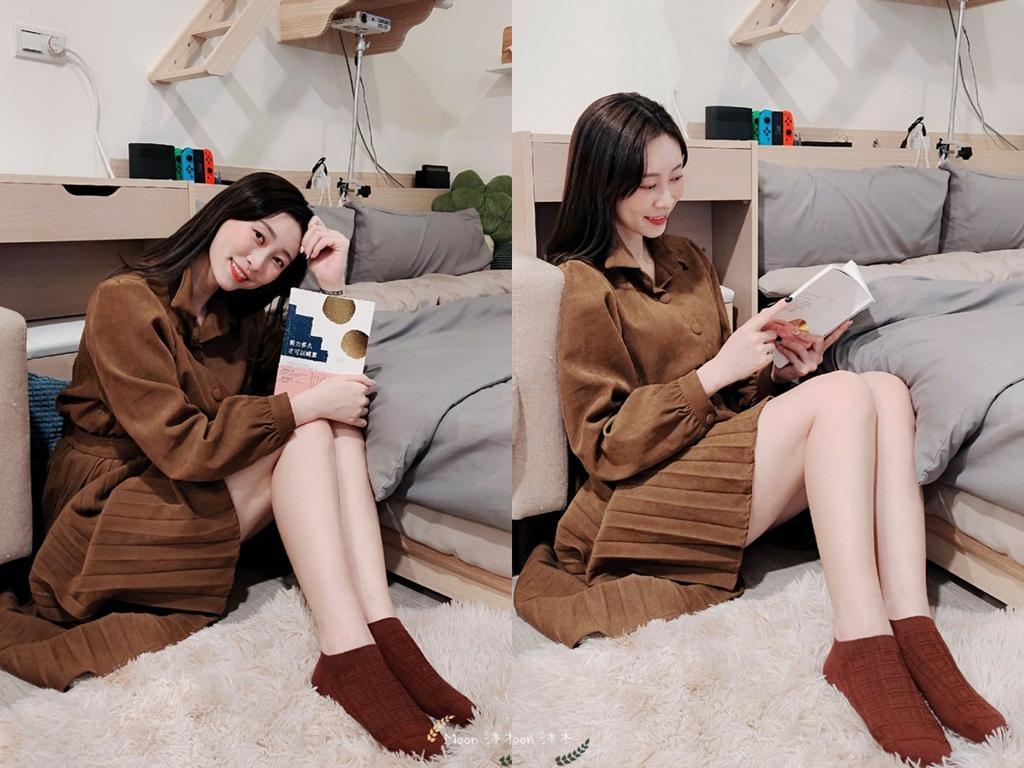 巧克力戀人襪子 PureSox 恋人よ巧克力 巧克力襪 襪子 船型襪 中筒襪 情人節禮物2021_210323_1.jpg